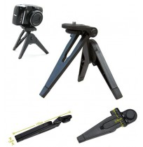 Mini Portable Folding Tripod For Camera