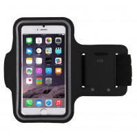 Sports Armband Case Cover for iPhone 6