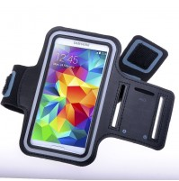 Sports Armband Case Cover for Samsung (S3 S4 S5)