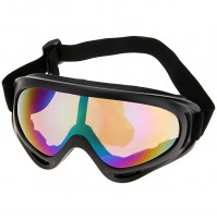 Motocress ATV DIRT BIKE RACING SKI GOGGLES UV400
