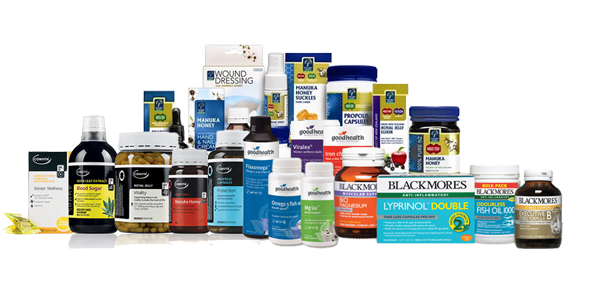 catalog/layerslider/health products 1.png